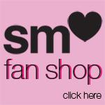 Soita Mummolle Fan Shop