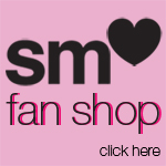 Soita Mummolle Fan Shop